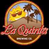 LaQuinta_transparency